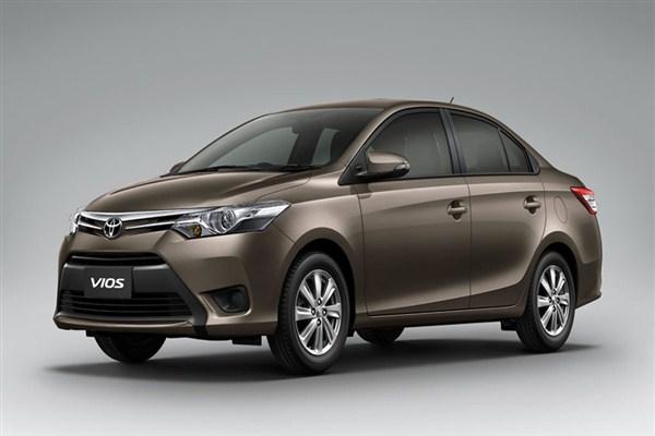 Toyota-Vios-2 (600 x 400)
