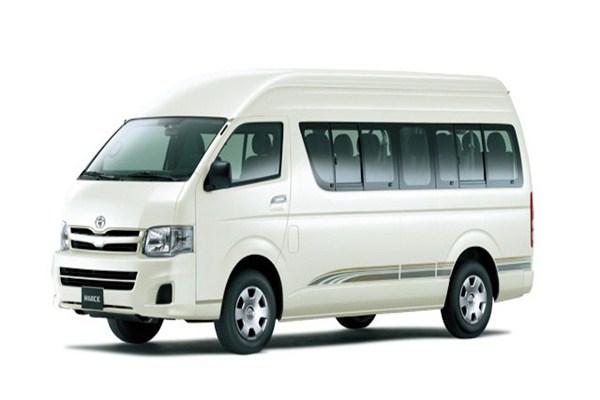 cho-thue-xe-16-cho-4 (600 x 400)