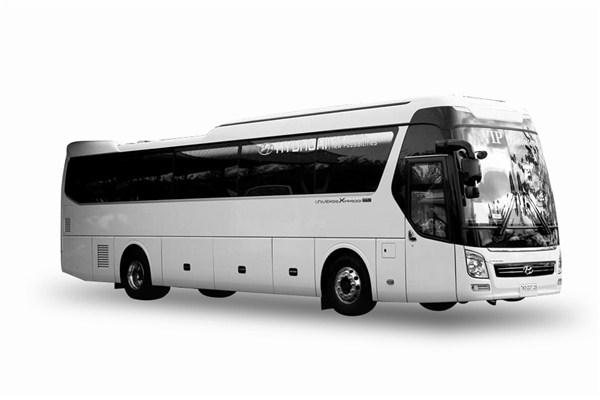cho-thue-xe-45-cho (600 x 400)