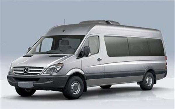 theu xe sg (600 x 375)