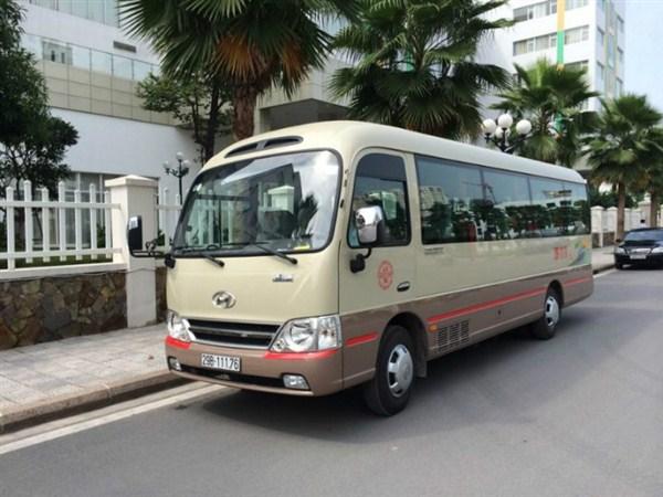 xe 29 cho dam cuoi (600 x 450)