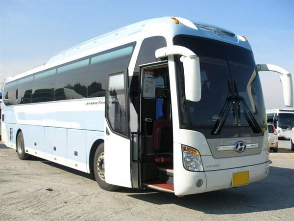 xe-45-cho thue xe sg (600 x 450)