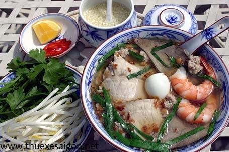 cho-thue-xe-di-dong-thap-7